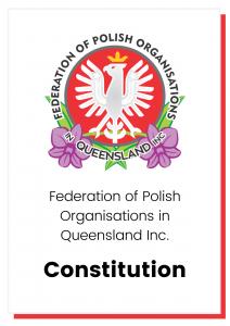 FPOQ constitution thumbnail