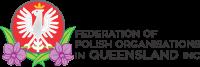 FPOQ logo in landscape format