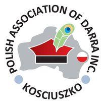 Polish Association Kosciuszko logo