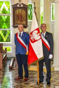 Swieto Polonii i Dzien Flagi 2021